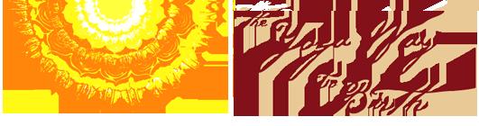 ywtb-horizontal-logo2